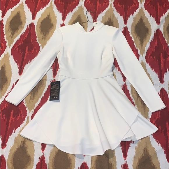 bebe Dresses & Skirts - //SOLD// Bebe Dress